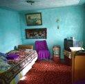 Constanta, zona Palas, casa cu 5 camere de vanzare de la agentie imobiliara