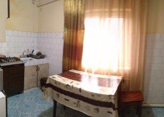 agentie imobiliara vand Casa cu 5 camere, comuna Valu lui Traian
