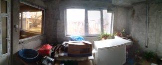 Constanta Valu lui Traian, casa cu 5 camere de vanzare de la agentie imobiliara