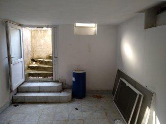 vanzare casa cu 5 camere, comuna Valu lui Traian, suprafata utila 192 mp