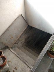 vanzare casa de la agentie imobiliara, cu 5 camere, comuna Valu lui Traian