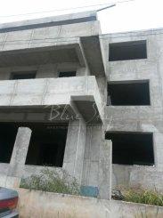 agentie imobiliara vand Casa cu 6 camere, orasul Constanta