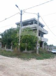 Casa de vanzare cu 6 camere, Constanta
