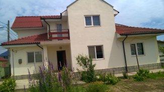 Constanta, zona Palazu Mare, casa cu 6 camere de vanzare de la agentie imobiliara