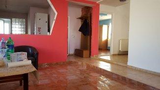 Constanta Navodari, zona Est, casa cu 6 camere de vanzare de la proprietar