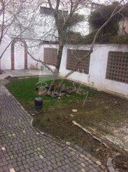 Casa de inchiriat cu 6 camere, in zona Centru, Constanta