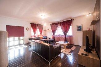 vanzare casa cu 6 camere, zona Stadion, orasul Constanta, suprafata utila 280 mp