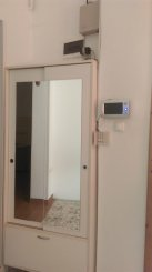 vanzare casa cu 6 camere, zona Tomis 2, orasul Constanta, suprafata utila 200 mp