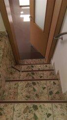 Constanta, zona Tomis 2, casa cu 6 camere de vanzare de la agentie imobiliara