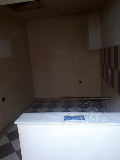 vanzare Casa Constanta cu 6 camere, cu suprafata utila de 106 mp, 2 grupuri sanitare. 130.000 euro. Destinatie: Rezidenta, Vacanta.. Casa vanzare Capitol Constanta