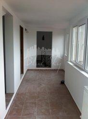 agentie imobiliara inchiriez Casa cu 7 camere, zona Trocadero, orasul Constanta