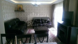 vanzare casa de la agentie imobiliara, cu 7 camere, in zona Dacia, orasul Constanta