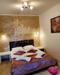 Casa de vanzare cu 7 camere, in zona Mamaia Nord, Constanta