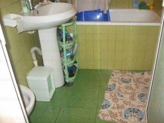 vanzare apartament cu 1 camere, semidecomandat, in zona Far, orasul Constanta