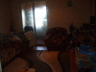 Apartament cu 1 camere de vanzare, confort 1, zona Far,  Constanta