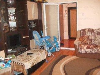 Constanta, zona Far, apartament cu 1 camere de vanzare