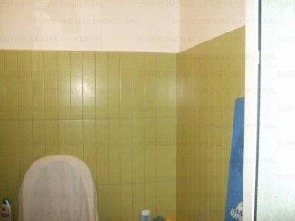 vanzare apartament semidecomandat, zona Far, orasul Constanta, suprafata utila 32 mp