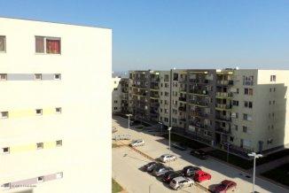 Constanta, zona Tomis Plus, garsoniera de vanzare