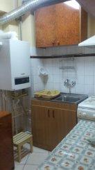 vanzare garsoniera, decomandata, in zona Tomis Nord, orasul Constanta
