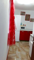 vanzare garsoniera, semidecomandata, in zona Groapa, orasul Constanta