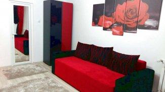 Garsoniera de vanzare, confort 1, zona Groapa,  Constanta
