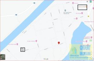 vanzare garsoniera decomandata, orasul Mamaia Sat, suprafata utila 36 mp
