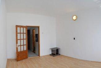 Garsoniera de vanzare, confort 2, zona Abator, Constanta