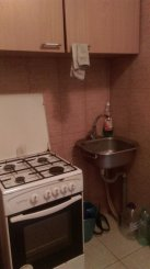 Garsoniera de vanzare, confort 2, zona Billa,  Constanta