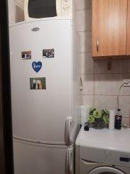 Garsoniera de vanzare, confort 2, zona Tomis Nord,  Constanta