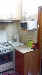 Garsoniera de vanzare, confort 2, zona CET,  Constanta