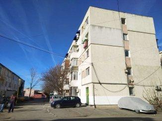 Constanta, zona CET, garsoniera de vanzare