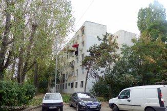 vanzare garsoniera nedecomandata, zona Tomis Nord, orasul Constanta, suprafata utila 17.57 mp