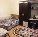 Garsoniera de inchiriat, confort 3, zona Tomis Nord,  Constanta
