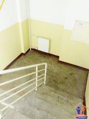 vanzare garsoniera decomandata, zona Stadion, orasul Constanta, suprafata utila 40 mp