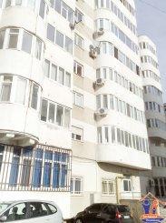 Garsoniera de vanzare, confort Lux, zona Stadion,  Constanta