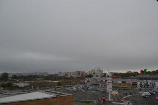 inchiriere garsoniera, decomandata, in zona Maritimo Shopping Center, orasul Constanta