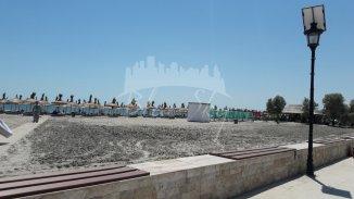 vanzare garsoniera decomandata, zona Mamaia Nord, orasul Constanta, suprafata utila 40 mp