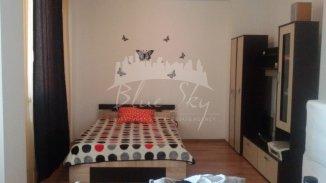 Garsoniera de vanzare, confort Lux, zona Campus, Constanta