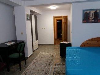 Garsoniera de inchiriat, confort Lux, zona Delfinariu, Constanta
