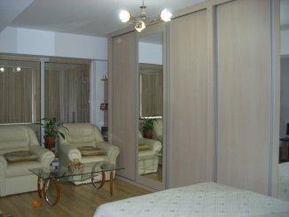 Garsoniera de vanzare, confort Lux, zona Tomis Nord, Constanta
