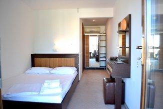 Mini hotel de vanzare cu 1 etaj 13 camere, Eforie Sud  Constanta