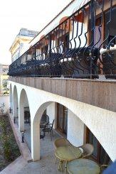 Constanta Eforie Sud, Mini hotel / Pensiune cu 13 camere de vanzare de la agentie imobiliara