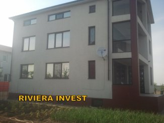 Constanta, zona Statiunea Mamaia, Mini hotel / Pensiune cu 12 camere de vanzare de la agentie imobiliara