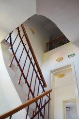 vanzare Mini hotel de la agentie imobiliara cu 1 etaj, 13 camere, in zona Sud-Est, orasul Eforie Sud