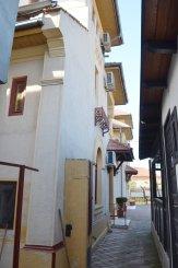 Mini hotel de vanzare cu 1 etaj 13 camere, in zona Sud-Est, Eforie Sud  Constanta