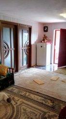 proprietar vand Pensiune cu 1 etaj, cu 12 incaperi zona Mamaia Nord, orasul Constanta
