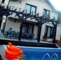 Constanta Eforie Nord, Mini hotel / Pensiune cu 9 camere de vanzare de la agentie imobiliara