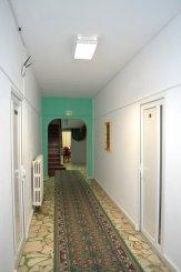 vanzare Pensiune cu 2 etaje, 21 camere, zona Faleza, orasul Eforie Sud, suprafata utila 816.95 mp