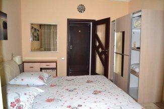 vanzare Mini hotel de la agentie imobiliara cu 2 etaje, 21 camere, in zona Faleza, orasul Eforie Sud