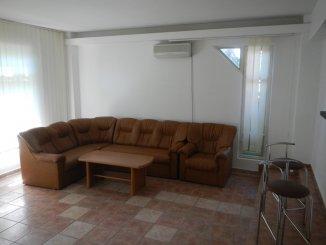 vanzare Pensiune cu 2 etaje, 2 camere, zona Epava, orasul Costinesti, suprafata utila 70 mp